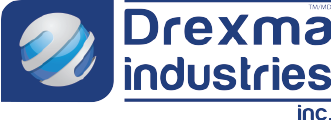 Drexma Industries Inc.