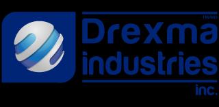 Drexma Industries